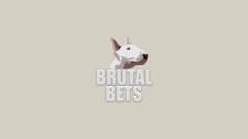 Brutal Bets / Logo