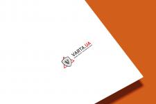 Логотип для биржи услуг по пригону авто
