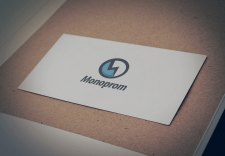 Monoprom