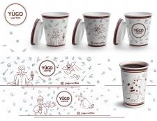 Yugo coffee