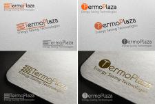 logo - TermoPlaza