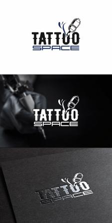 Tatoo space