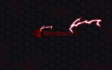 Установка Windows, драйверов, настройка системы.