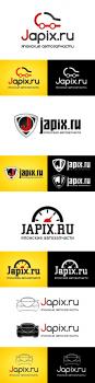 Japix.ru