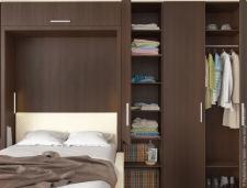 3д моделирование мебели 4-3
