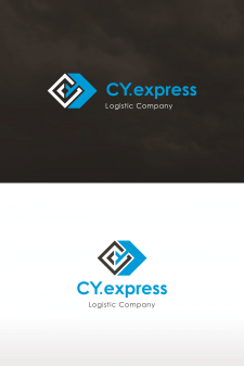 CY EXPRESS