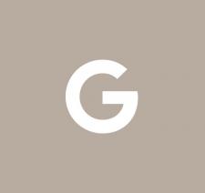 Статья о трендах продвижения в Google