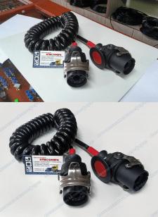 Обработка фото для автомагазина