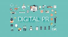 Digital PR + Полит PR