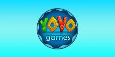 Озвучка игры для YovoGames