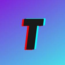 TelegramBot - Креативные шрифты