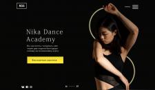 Nika dance academy