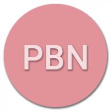 Создание PBN «Под ключ»