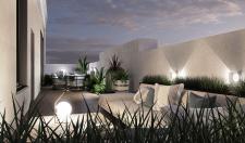 Dubai_terrasa