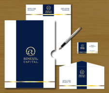Renexol Capital