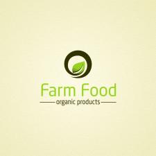 Для магазина, предлагающего свежие фермерские прод