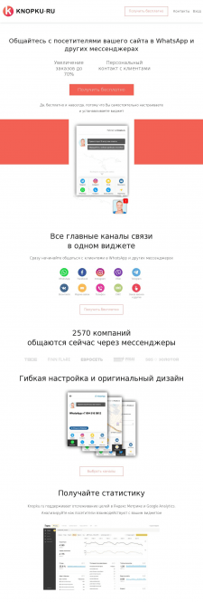 knopku.ru