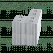 Силикатнный блок