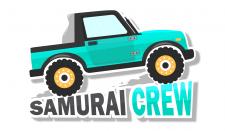 Samurai Crew