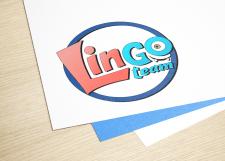 Lingo Team