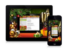 Тосты, игры, сценарии для iPhone и iPad
