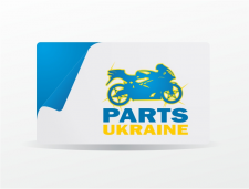 parts ukraine