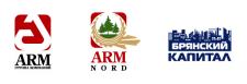 ARM GROUP