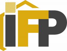 Лого  Инвестиционного финансового форума, Польша