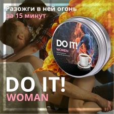 Реклама для инстаграмм