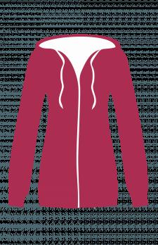 Иконки Одежды