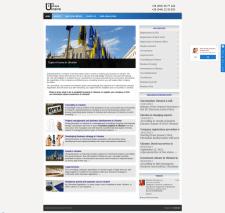 Создание англоязычного ресурса на базе WordPress