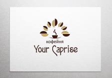 """Кофейня """"Your Caprise"""""""