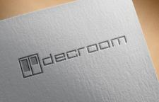 Decroom