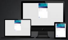 To-Do приложение JavaScript