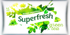 TM Superfresh