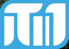 """Логотип для """"""""T1"""