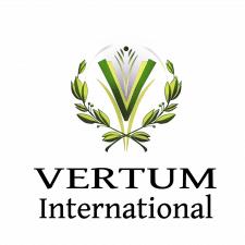 VERTUM International