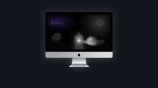 Сайт для Художественной студии