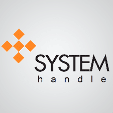 Systemhandle