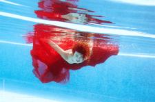 Підводна зйомка