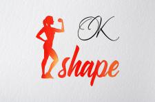 shape-ok