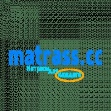 Логотипы | Логотип Для Сайта Матрасов
