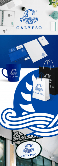 создание кейса calypso