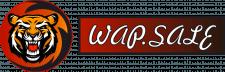 wap.sale