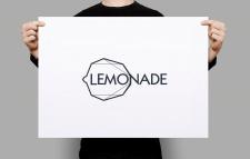 Лого для компании по созданию игр