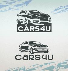 """Cars4u"""