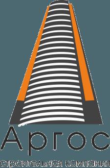 Логотип Аргос