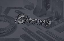 логотип Livex Trade