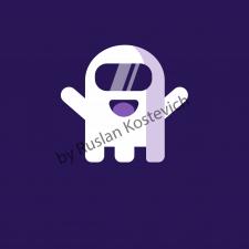 Лого для квест-команты