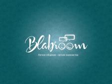Blabroom